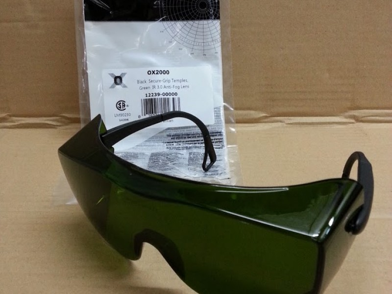 3M #12239(shade 3) welding eyewear 燒焊眼鏡